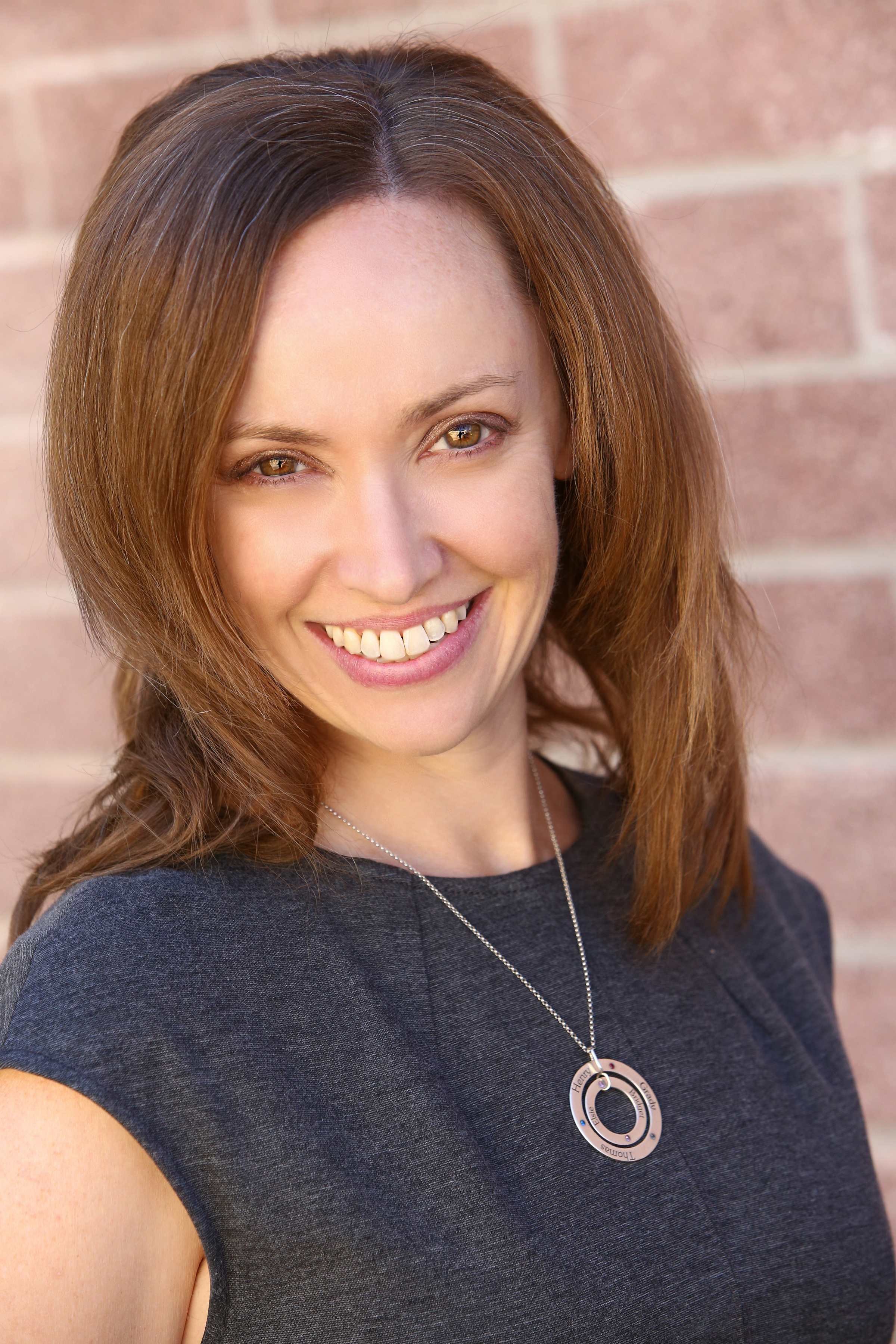 Meredith Drews