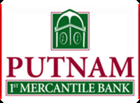Putnam 1st Mercantile Bank