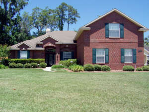 Featured Property in Fleming Island, FL 32003