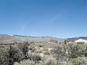 Land for Sale, ListingId:27811024, location: 4180 Muldoon Carson City 89701