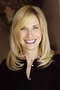 Sally Forster-Jones, Beverly Hills Real Estate