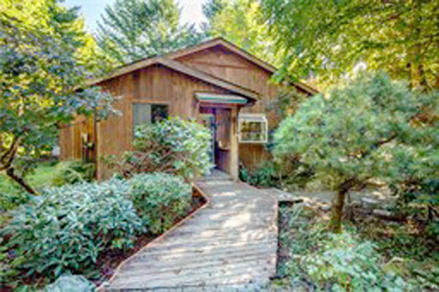 Single Family for Sale at 36202 321 NE Arlington, Washington 98223 United States