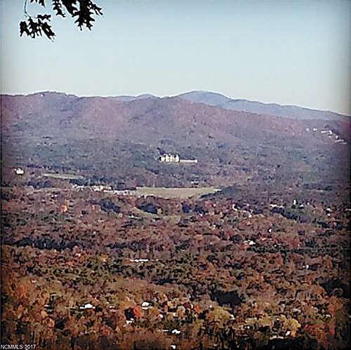 Land for Sale at 9999 Propst Road Candler, North Carolina 28715 United States