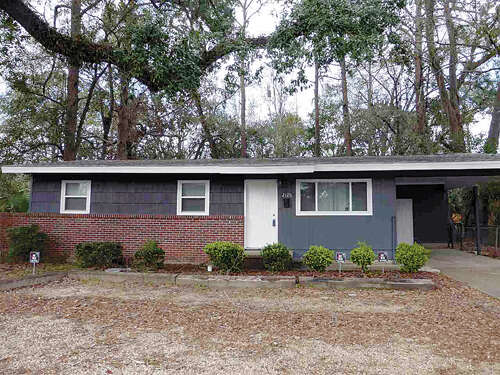 Real Estate for Sale, ListingId:43073053, location: 2126 Jackson Bluff Tallahassee 32304