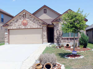Featured Property in San Antonio, TX 78245