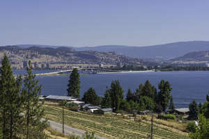 Featured Property in West Kelowna, BC V1Z 3M4