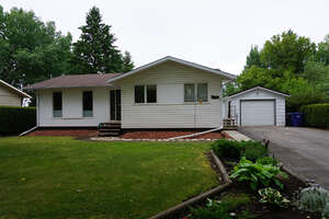 Featured Property in Dinsmore, SK S0L 0T0