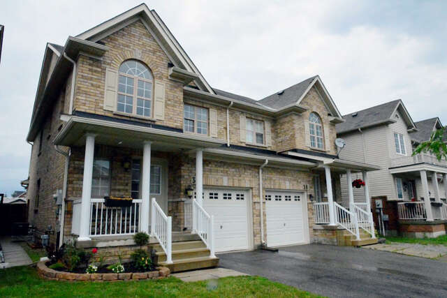 Real Estate for Sale, ListingId:46612038, location: 34 Haynes Ct Niagara On the Lake L0S 1J0