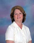 Kathy Montgomery, Berkeley Springs Real Estate