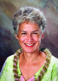 Julie Hugo, R, CRS, ABR, GRI, Hilo Real Estate