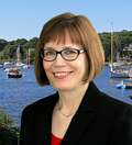 Amy Harbeck, Brewster Real Estate