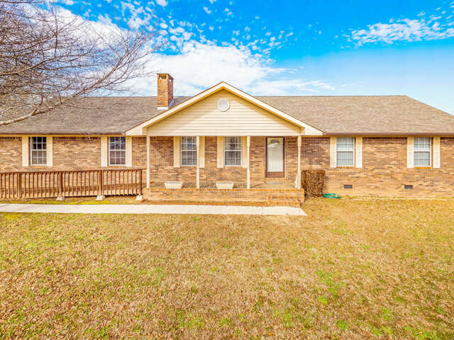 Real Estate for Sale, ListingId:49725834, location: 318 Sunset Estates Dr Dayton 37321