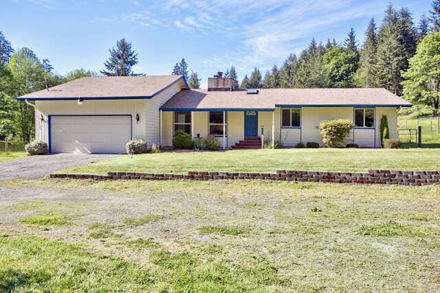 Real Estate for Sale, ListingId:45375434, location: 7309 184th St NW Stanwood 98292