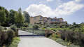 Real Estate for Sale, ListingId:39137720, location: 25044 MULHOLLAND Highway Calabasas 91302