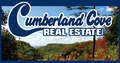 Cumberland Cove Real Estate Inc., Monterey TN