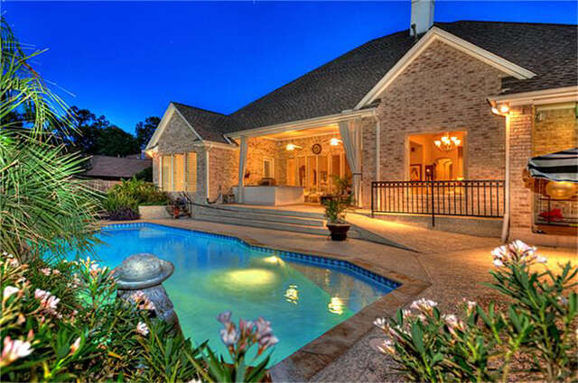 Featured Property in HOUSTON, TX, 77090