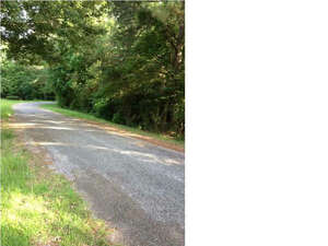 Land for Sale, ListingId:35967294, location: 0 S DOGWOOD LN Byram 39272