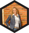 Jamie Horn, Sheridan Real Estate