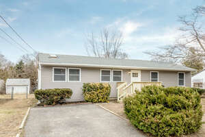 Featured Property in Bayville, NJ 08721