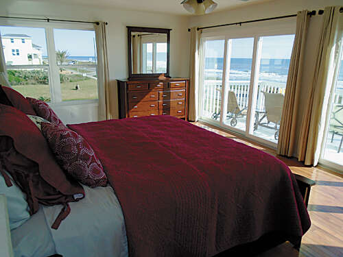 Additional photo for property listing at 2312 Oceanshore Blvd S  Flagler Beach, Florida 32136 United States