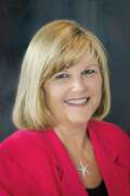 Debbie McComb, Lompoc Real Estate