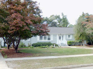 Featured Property in Wilmington, NC 28401