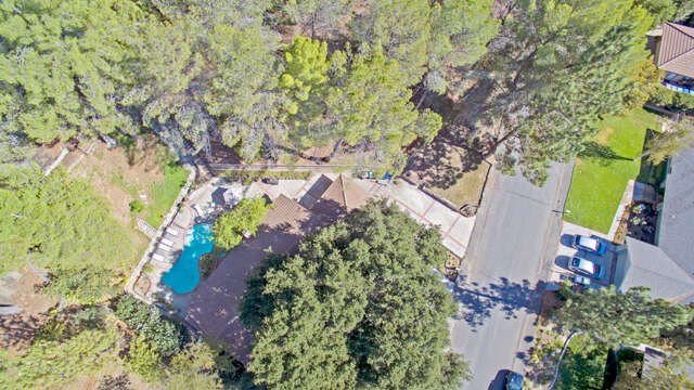 Real Estate for Sale, ListingId:40523297, location: 15737 Beaver Run Road Canyon Country 91387