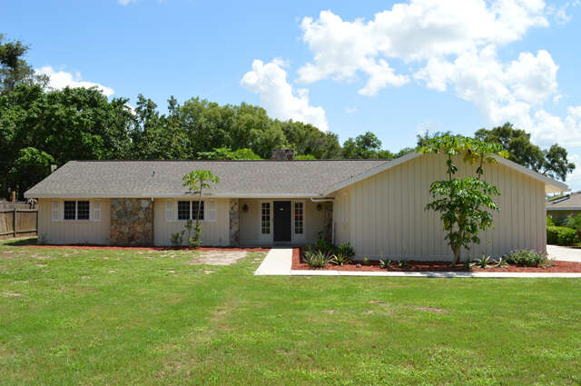 Real Estate for Sale, ListingId:46852927, location: 1995 Helena Rd Winter Haven 33884
