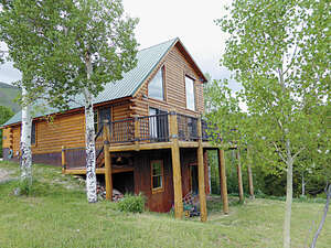 Real Estate for Sale, ListingId: 39416576, Basalt, CO  81621