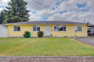 Featured Property in Tacoma, WA 98444