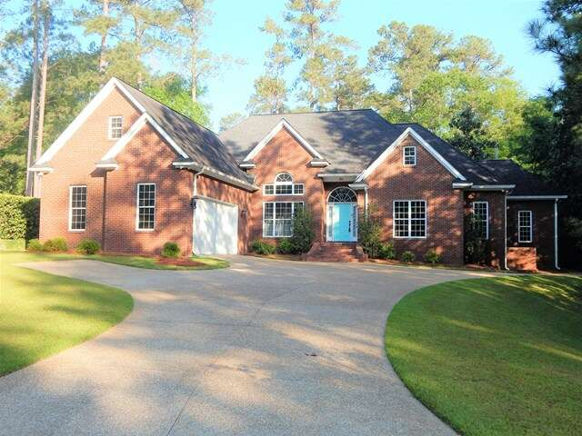 Real Estate for Sale, ListingId:45773926, location: 30 Bellingham Dr. Thomasville 31792