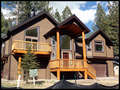Real Estate for Sale, ListingId: 38734741, South Lake Tahoe, CA  96150