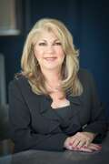 Cindy Baughn, San Antonio Real Estate, License #: 0481825