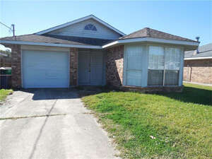 Featured Property in Westwego, LA 70094