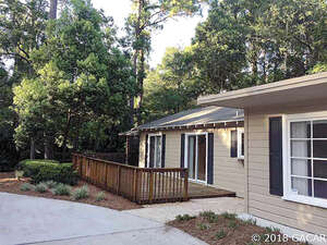 Featured Property in Gainesville, FL 32603