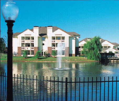Kensington Park Apartments For Rent Rentalguide Net