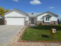Real Estate for Sale, ListingId:48245920, location: 318 45th Ave Ct Greeley 80634