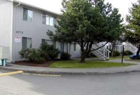 Real Estate for Sale, ListingId:13811848, location: 4078 Liberty Road S Salem 97302
