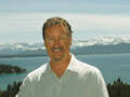 Jim Porter, Zephyr Cove Real Estate, License #: 01108718