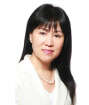Jocelyn Kao, St Laurent Real Estate