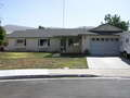 Real Estate for Sale, ListingId:48146194, location: 84 Pamela Court Santa Paula 93060