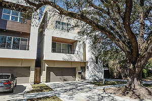 Featured Property in Houston, TX 77004