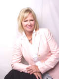 Peggy Pittas, Ocala Real Estate