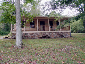 Featured Property in Grandview, TN 37337