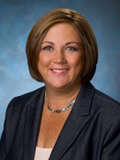 Cathy Walsh, Hinsdale Real Estate
