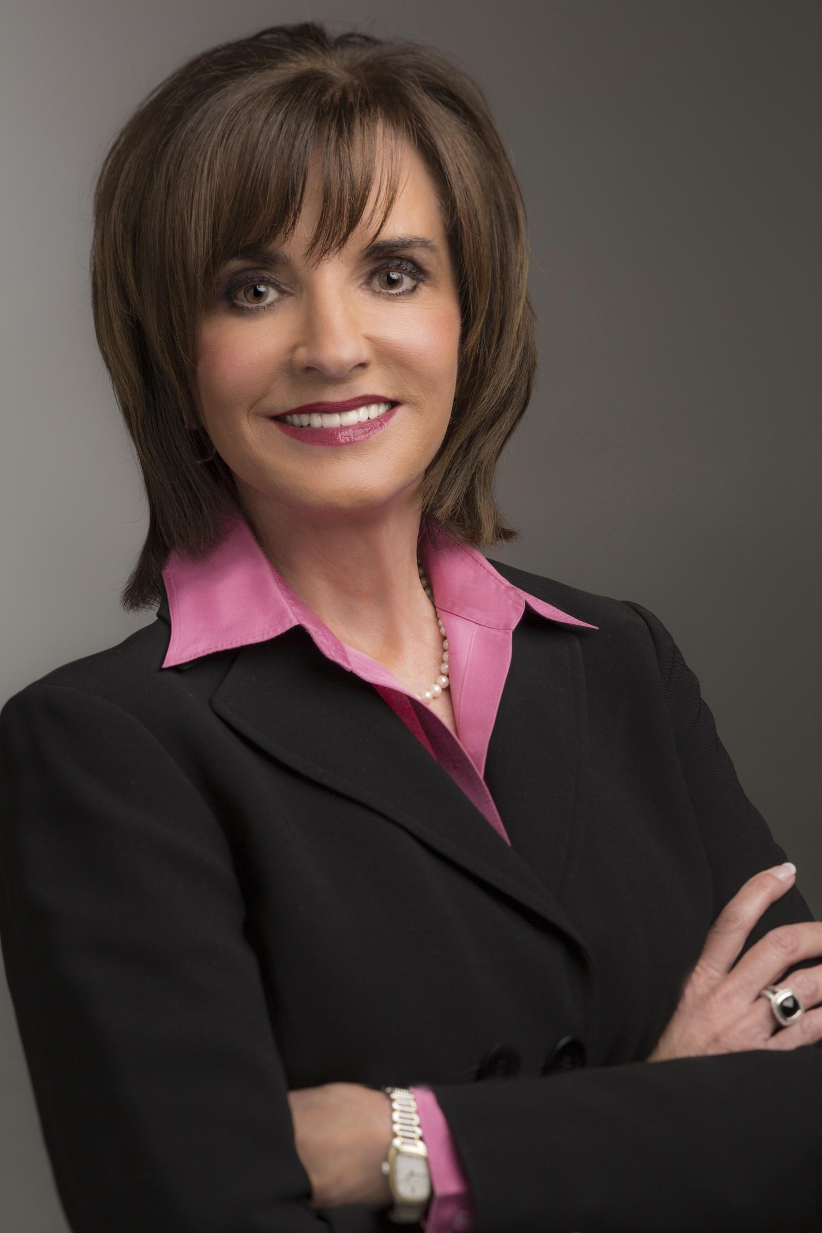 Diana Renfroe