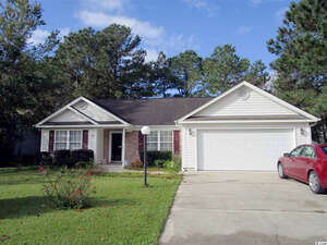 Featured Property in Myrtle Beach, SC 29588