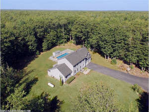 Real Estate for Sale, ListingId: 38731994, Kennebunkport, ME  04046