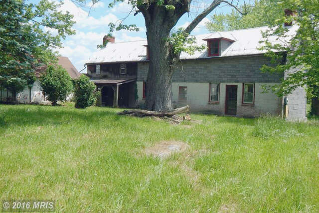 Land for Sale at 308 Amnesty Way Shepherdstown, West Virginia 25443 United States