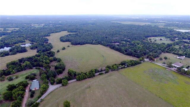 Investment for Sale at Tbd Arthur/Drippingsprings Denison, Texas 75020 United States